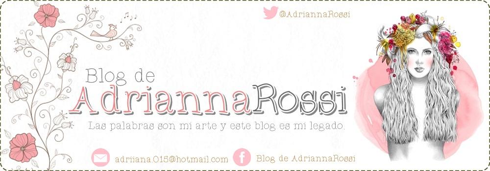 AdriannaRossi
