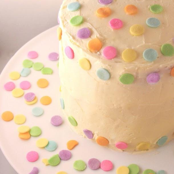 Free Beautiful Cake Images : Beautiful Cakes Images Free