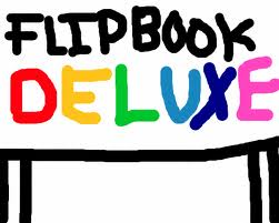 read write think flipbook Technology in a fifth grade world read-write-think make an electronic flipbook on a science skill like habitats.
