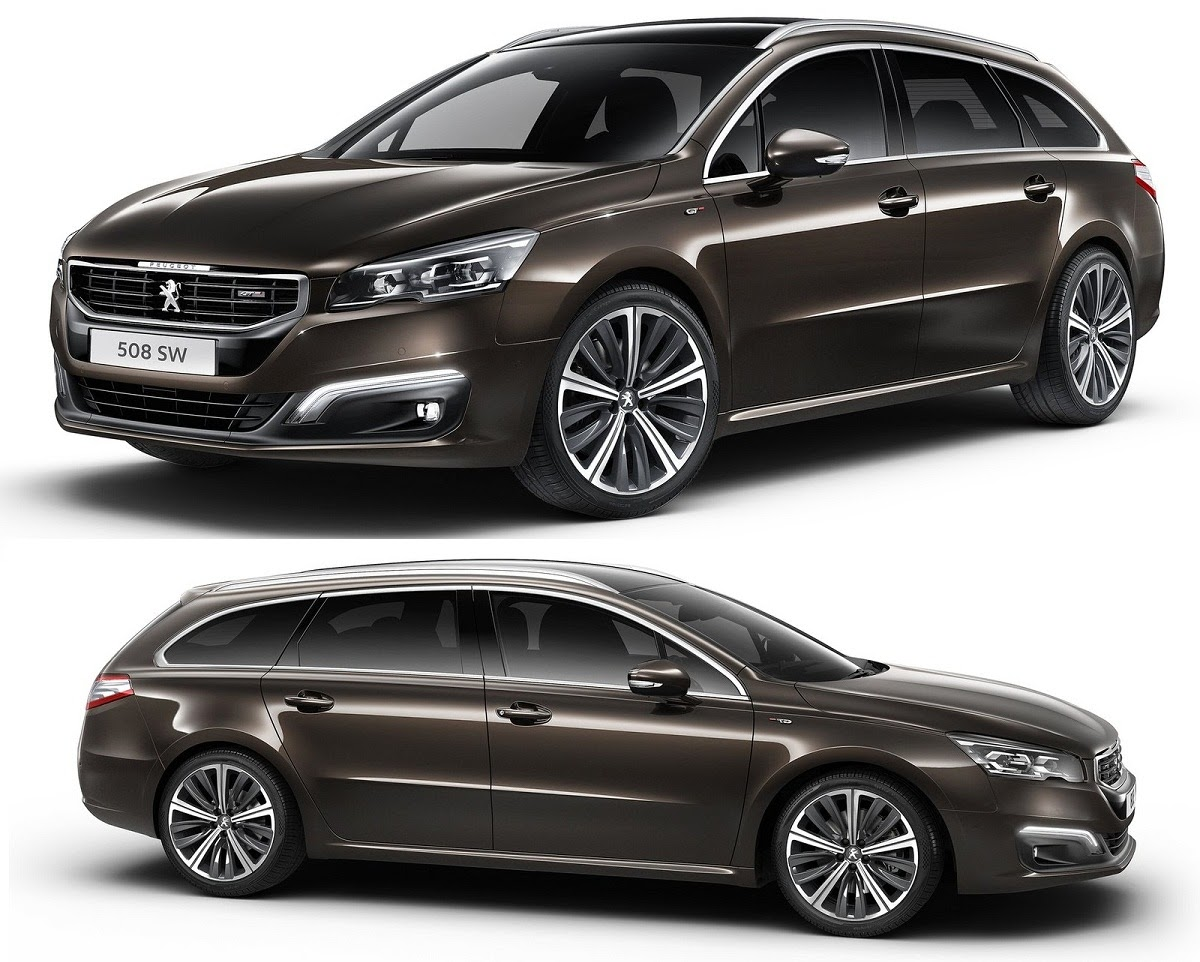 new peugeot 508 sw 2015 car reviews new car pictures for 2018 2019. Black Bedroom Furniture Sets. Home Design Ideas