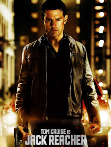 Poster Of Jack Reacher (2012) In Hindi English Dual Audio 300MB Compressed Small Size Pc Movie Free Download Only At worldfree4u.com