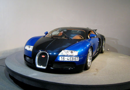 autos photos voitures d 39 allemagne volkswagen group ag bugatti. Black Bedroom Furniture Sets. Home Design Ideas