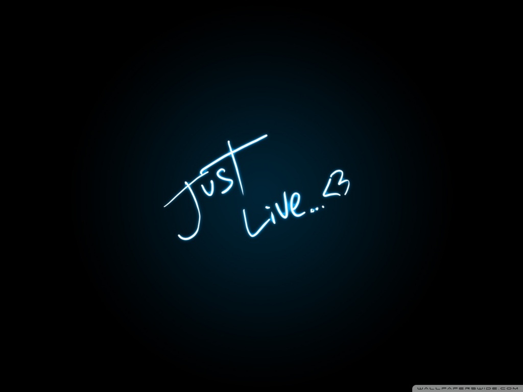 Just Live Wallpaper  Download Free Wallpapers