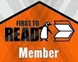 First to Read-Penguin