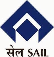 SAIL Durgapur Employment News