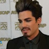 2011-04-27 Access Hollywood Video Interview at the ASCAP Awards-L.A.