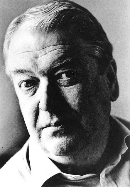 lucky jim by kingsley amis pdf free