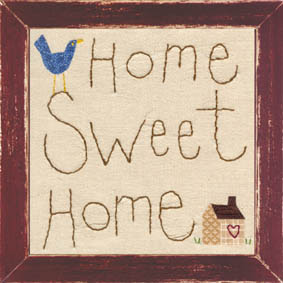 home_sweet_home.jpg (283×283)