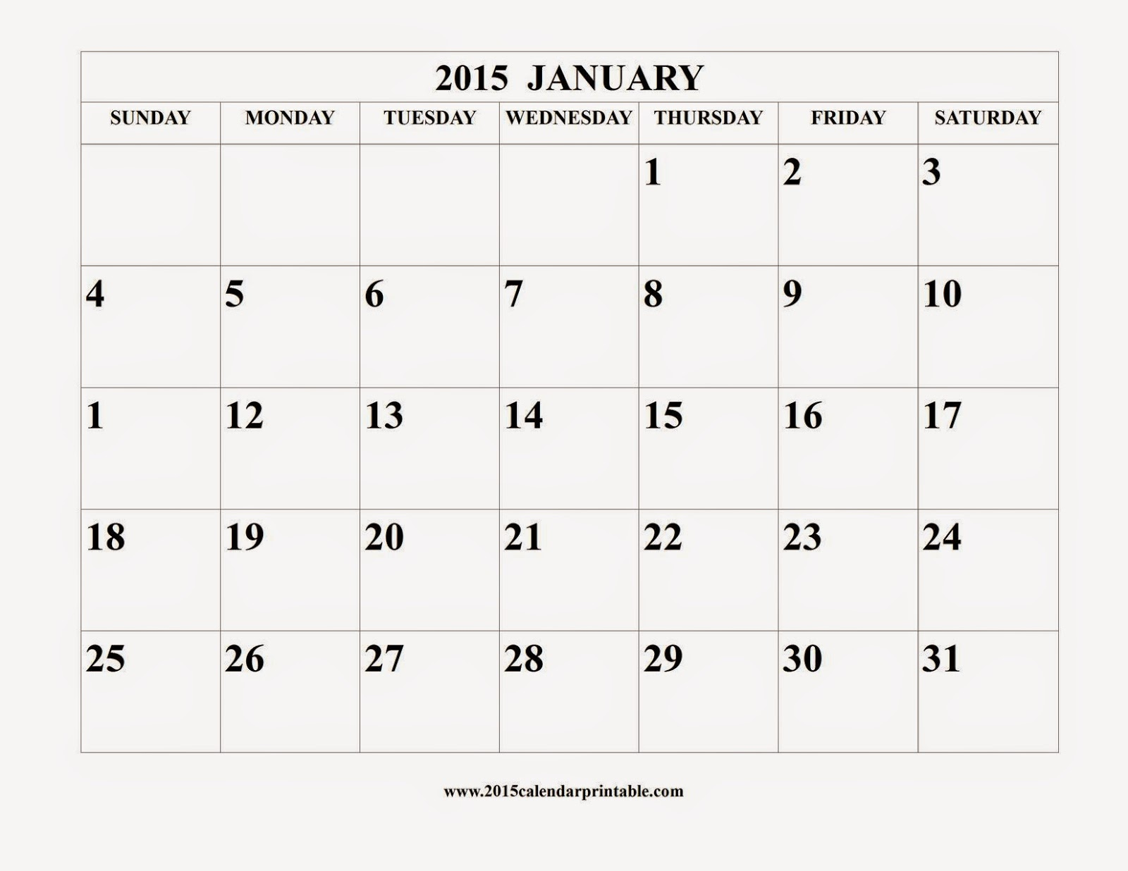 "Search Results for ""Printable Month Calendar August 2015/page/2 ..."