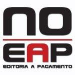 Case Editrici Free (non a pagamento)