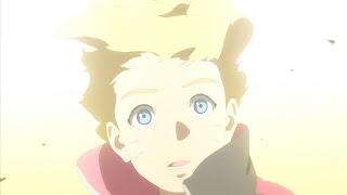 Screenhot Boruto Uzumaki Download Boruto Naruto The Movie (2015) BluRay 360p Subtitle Bahasa Indonesia - stitchingbelle.com