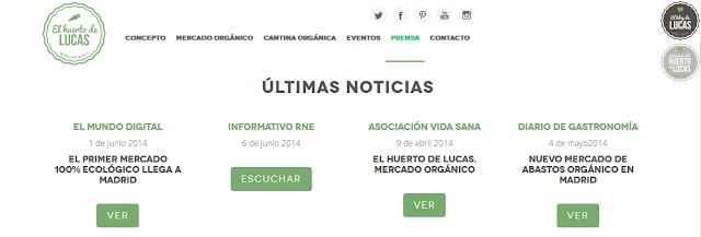 http://elhuertodelucas.com/prensa/