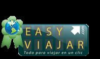 Gracias a EASY VIAJAR