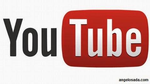 Gana dinero por internet con tu blog y youtube siendo partner como conseguir partner