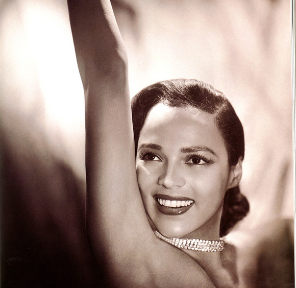 a biography of dorothy jean dandridge Dorothy jean dandridge biography: many years passed before the mainstream entertainment industry recognized dandridge's heritage her power to break new ground for african american girls in.