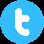 Twitter. Siga