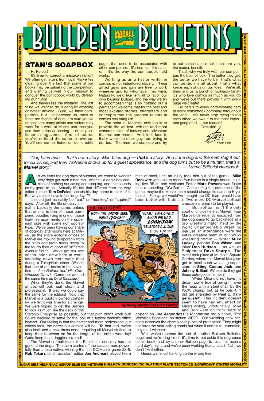 Captain America (1968) Issue #408 #357 - English 24