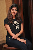 Chandini chowdary at Ketugadu event-thumbnail-13