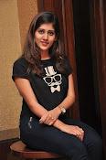 Chandini chowdary at Ketugadu event-thumbnail-13