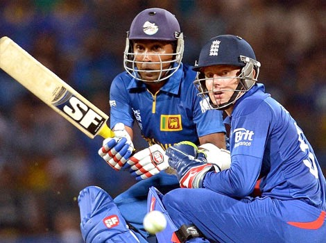 ICC T20 World Cup 2014 pictures