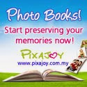 http://www.pixajoy.com.my/affiliate-url?c=GEN300x250&b=PIXAJOY&i=96729&sign=46e843aa1a28510902ae83a9de71d0f8&f=wl