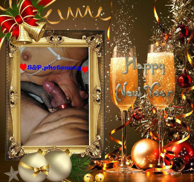 happy new year(3)