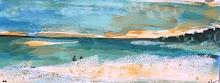 Le rivage d'Ithaque
