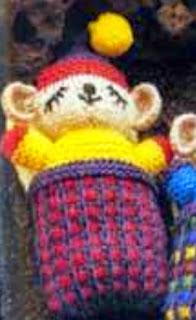 http://translate.google.es/translate?hl=es&sl=en&tl=es&u=https%3A%2F%2Fau.lifestyle.yahoo.com%2Fbetter-homes-gardens%2Fcraft%2Fa%2F5832162%2Flittle-knitted-mice%2F