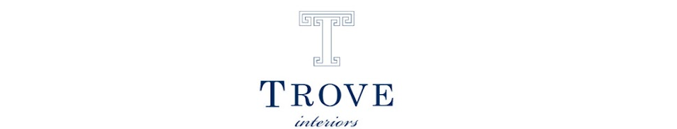 TROVE INTERIORS