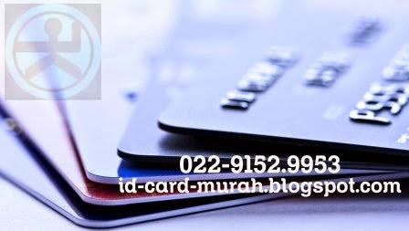kartu pelajar NISN karyawan pegawai member hotel restoran discount blanko rumah sakit parkir pasien asuransi emboss glitter magnetik panel barcode qrcode