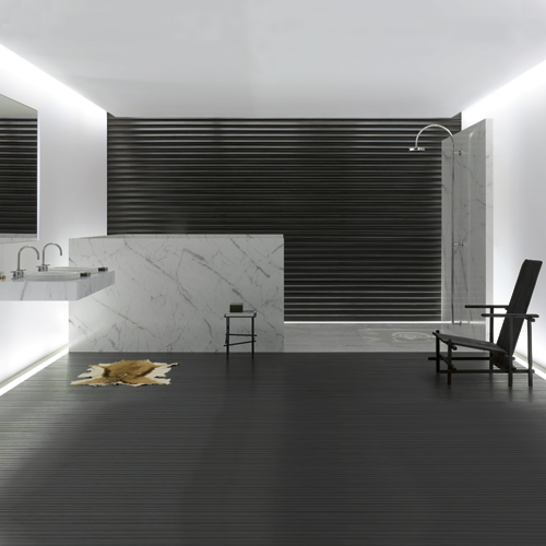 Home Design: Modern Bathroom Design 04