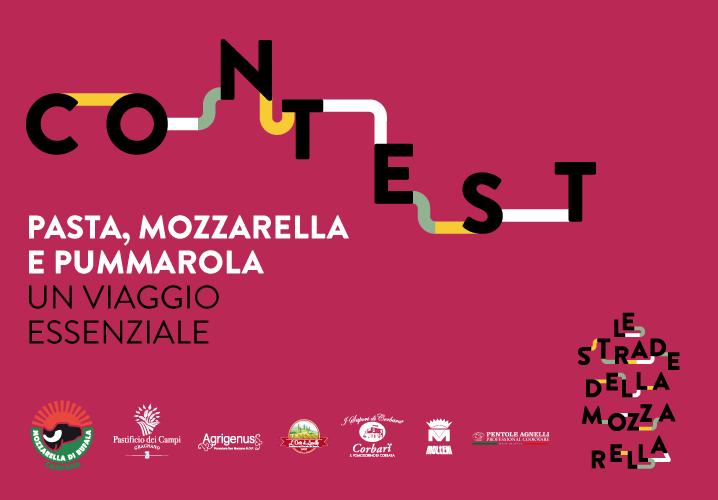 http://www.lestradedellamozzarella.it/contest/