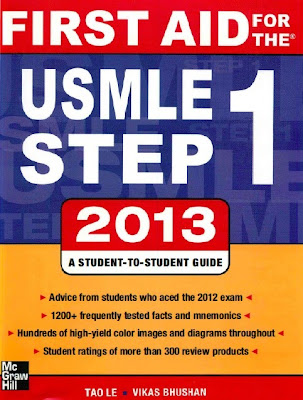 First aid 2013 step 1 pdf free download first aid for the usmle first aid 2013 step 1 pdf free download first aid for the usmle step 1 2013 first aid usmle free download fa 2013 pdf ebook fandeluxe Choice Image