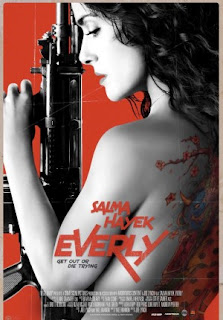 Film Everly 2015