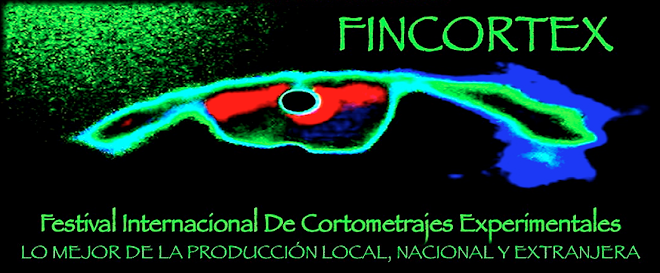 FESTIVAL INTERNACIONAL DE CORTOMETRAJES EXPERIMENTALES 2016