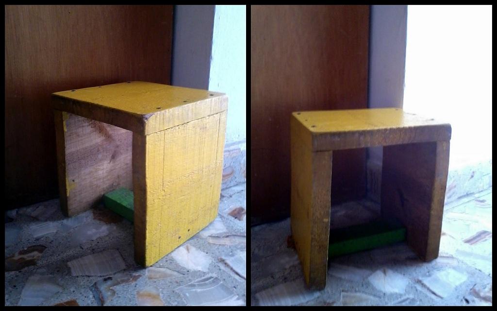 Como distribuir los muebles en un living comedor for Construir muebles