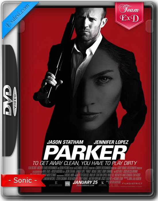 HollyWood Parker (2013) Full Movie Dubbed | Free Hd DVDRip Hq XviD
