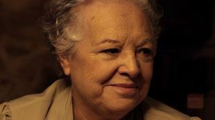 Fely Manzano Conde, Premio a Mejor Actriz Protagonista por Dulce.