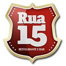 Rua 15 Restaurante e Bar