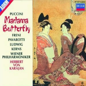 http://elpatiodebutacas.blogspot.com.es/2013/01/madama-butterfly-karajan-1974.html