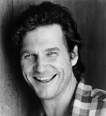 Jeff Bridges actor de cine