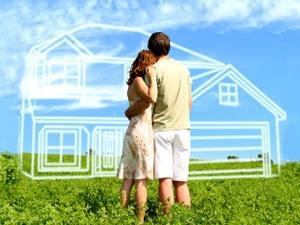 Hai vợ chồng thu nhập 13 triệu mỗi tháng có nên vay gói 30 nghìn tỷ mua chung cư