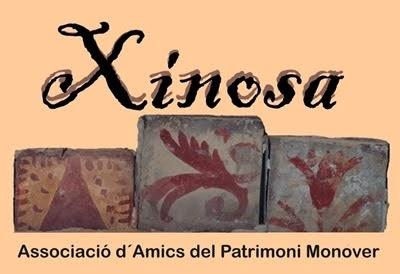 Xinosa