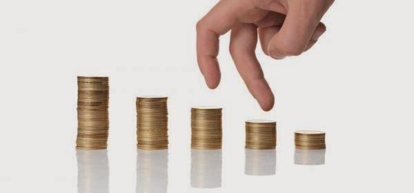 SaiNath Investment Dehradun Haridwar  Roorkee