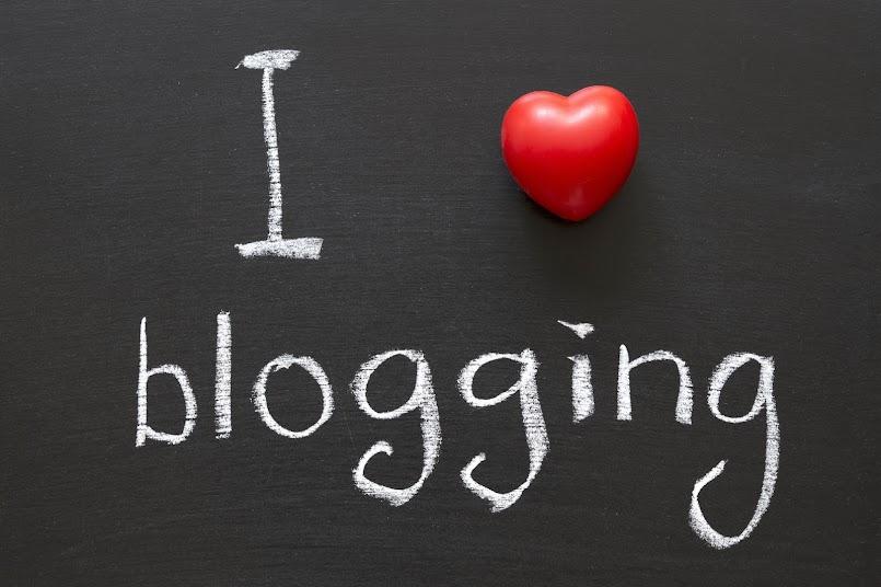 `Jak zorganizować spotkanie blogerek.