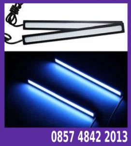 lampu led mobil box