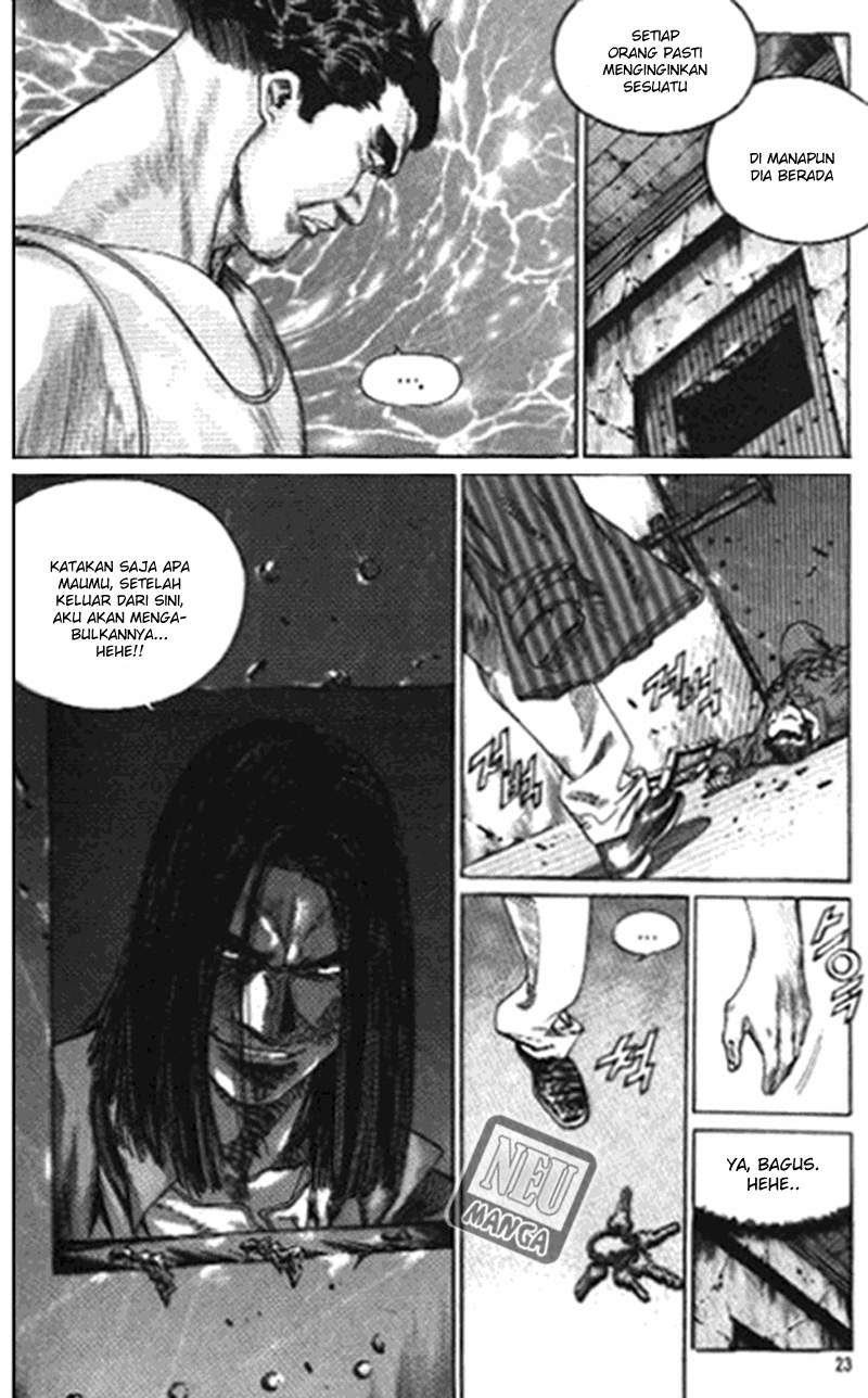 Dilarang COPAS - situs resmi www.mangacanblog.com - Komik change guy 243 - chapter 243 244 Indonesia change guy 243 - chapter 243 Terbaru 4|Baca Manga Komik Indonesia|Mangacan