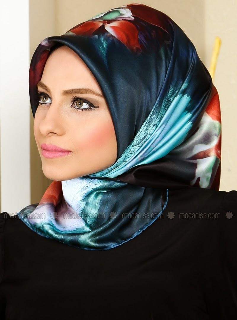 foulard-turc-image2