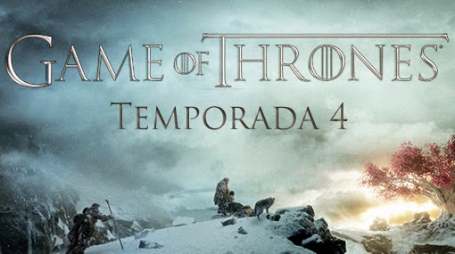 game-of-thrones_season4-tvspoileralert-bran