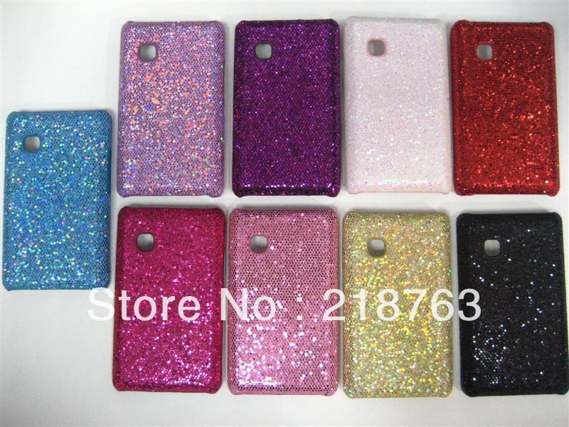 Capinhas para Celular LG T375 Capas personalizadas  - imagens de capinha para celular lg t375